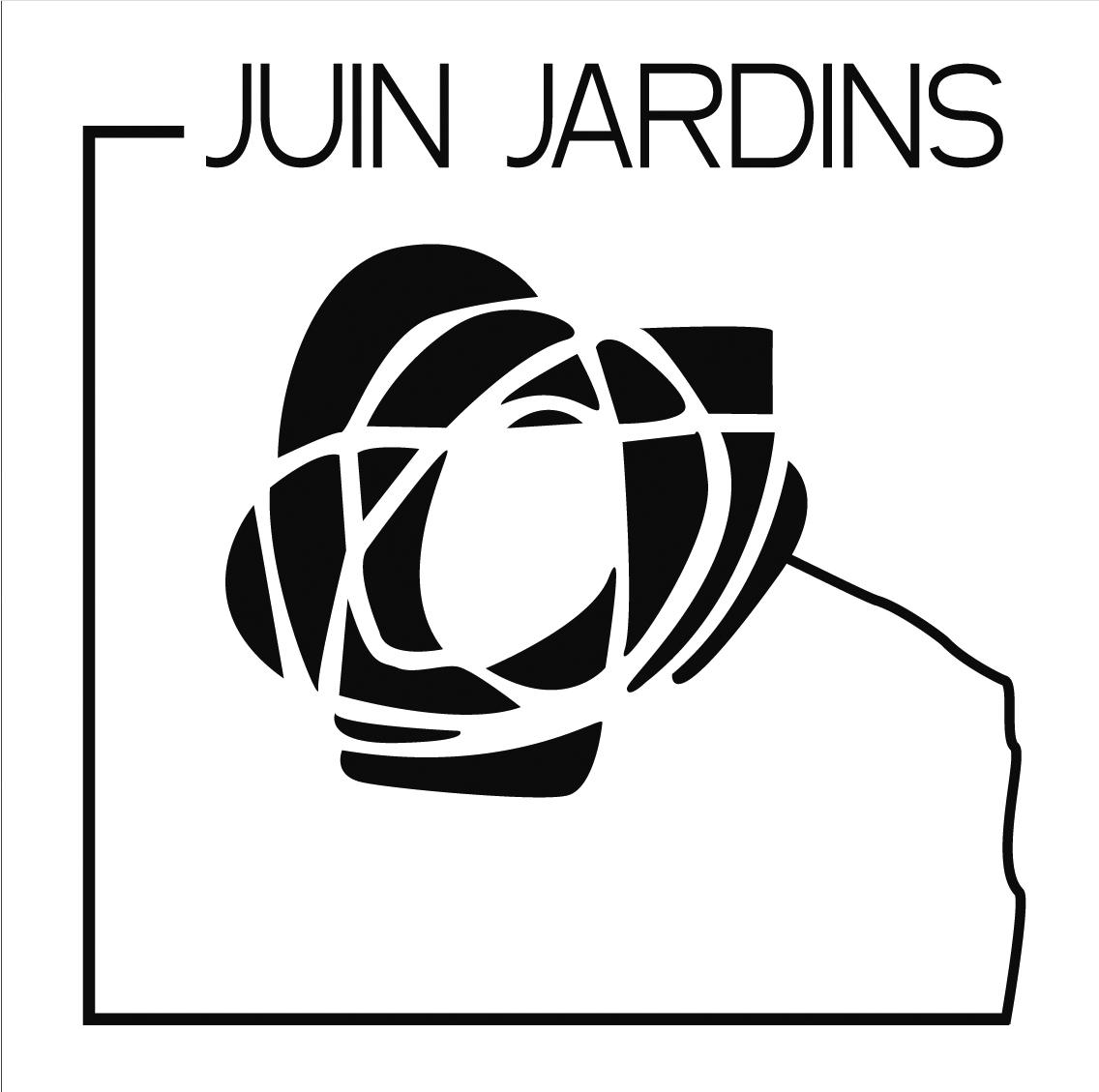 JuinJardins_NB_FD_BLANC