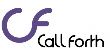 Logo Call Forth