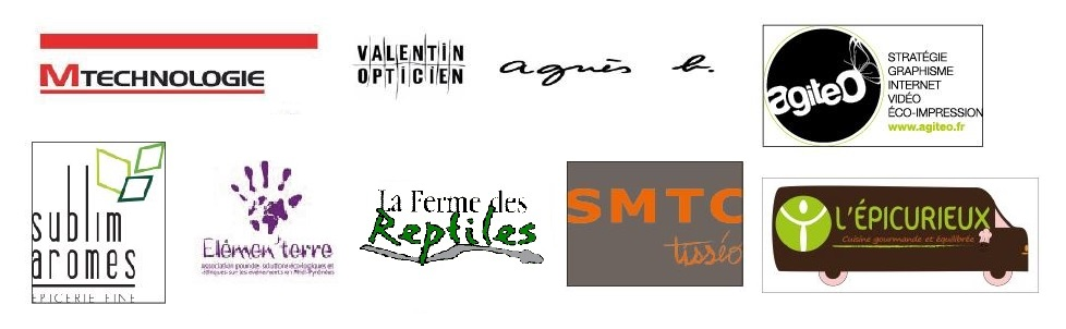 sponsors-et-mecenes