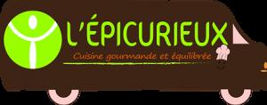 logo-epicurieux-toulouse
