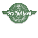 Occi Fast Good