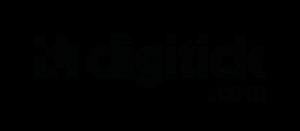 Digitick_com